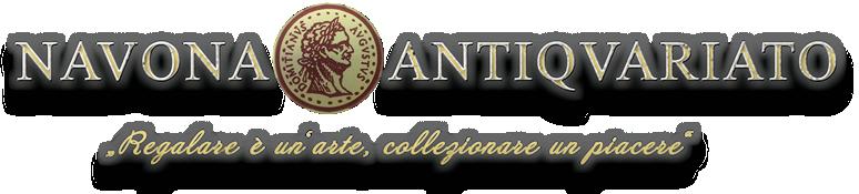 Navona Antiquariato